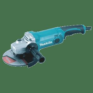 Polizor unghiular 2000W 180mm - MAKITA GA7050