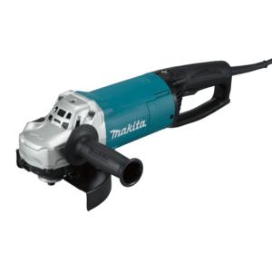 Polizor unghiular 180mm 2.200W - MAKITA GA7063R