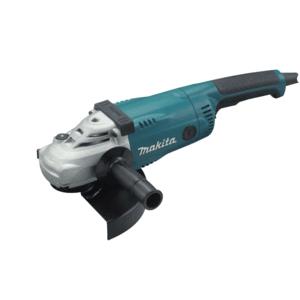 Polizor unghiular 2200W 230mm - MAKITA GA9020F