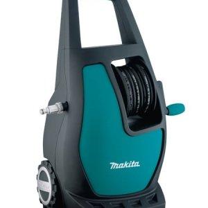 Makita HW111 - Mașină de spălat cu presiune 1.700W, 110bar - ForeStore