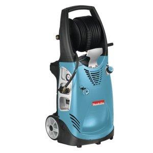 Makita HW131 - Mașină de spălat cu presiune 2300W, 130bar - ForeStore