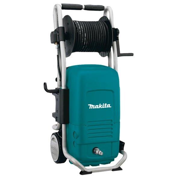 Makita HW151 - Mașină de spălat cu presiune 2500W, 150bar - ForeStore