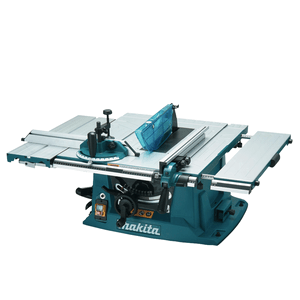 Fierăstrău de MASĂ 1.500w, 255mm - MAKITA MLT100