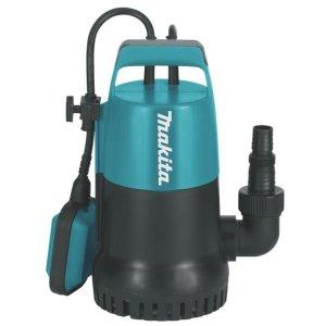 Makita PF0800 - Pompe pentru apă curată - ForeStore