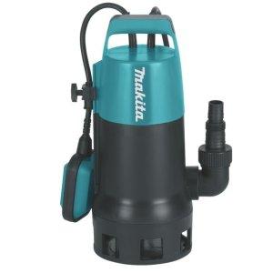 Makita PF1010 - Pompă pentru apă murdară - ForeStore
