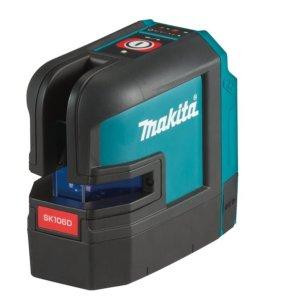 Makita SK106DZ - Nivele cu laser cu acumulatori - ForeStore