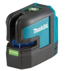 Makita SK106GDZ - Nivele cu laser cu acumulatori - ForeStore