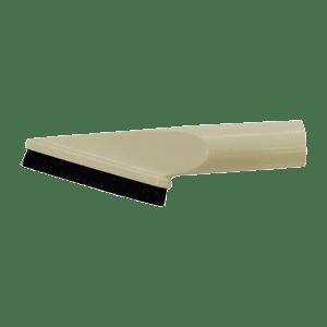 Makita 191724-0 - SHELF BRUSH - ForeStore