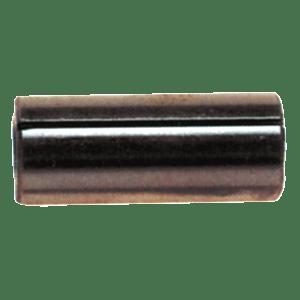 Makita 763662-2 - COLLET CONE 6mm 3709-3710 - ForeStore