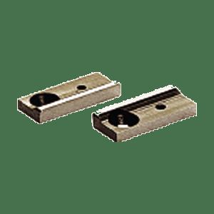 Makita 792536-0 - SET CUȚITE LATERALE JS1670 - ForeStore