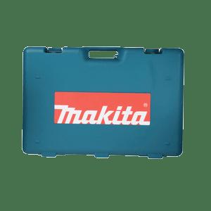 Makita 824564-8 - CUTIE DE TRANSPORT DIN PLASTIC - ForeStore