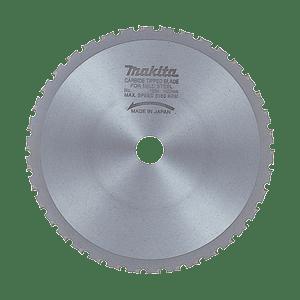 Makita A-87579 - DISC DE TĂIERE 305X76TX25.4 LC1230 - ForeStore