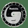 Makita B-13275 - DISC DIAMANTAT COMET ASPHALT 10MM SEGM. 350X25.4MM - ForeStore