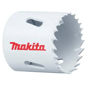 Makita D-17027 - CAROTA BIMETAL METAL SI LEMN 24X38 - ForeStore