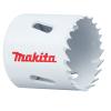 Makita D-17158 - CAROTA BIMETAL METAL SI LEMN 127X38 - ForeStore