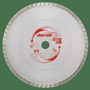 Makita P-26886 - DISC DIAM.230mm DIAMAK GRANIT BETON - ForeStore