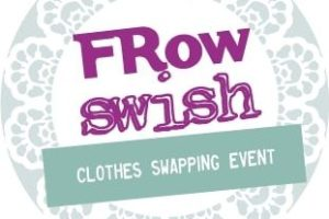 Frow Swish Logo featured image