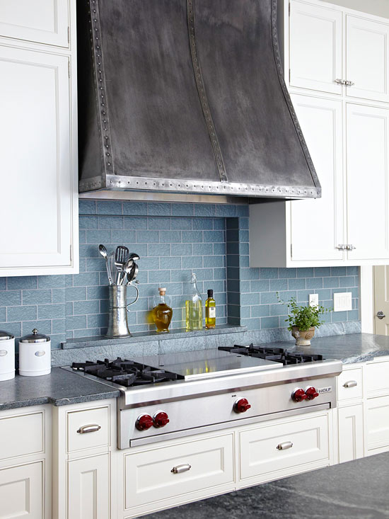 old kitchen remodeling ideas from lazaro vaccari overblog