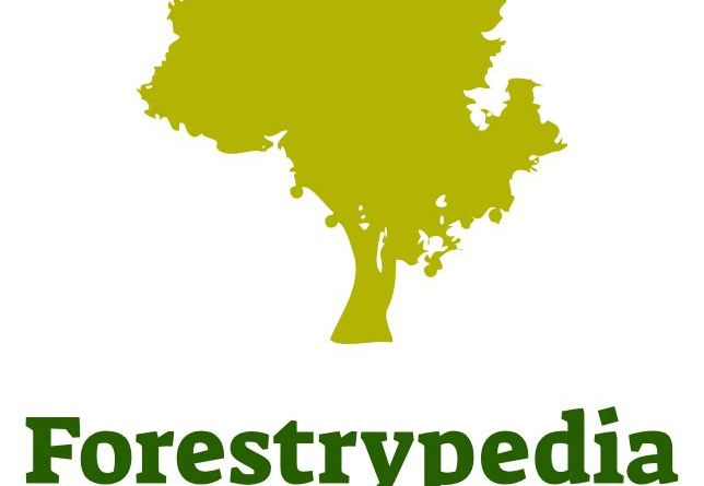 Forestrypedia List of Subjects