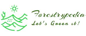 Forestrypedia Logo 1 -
