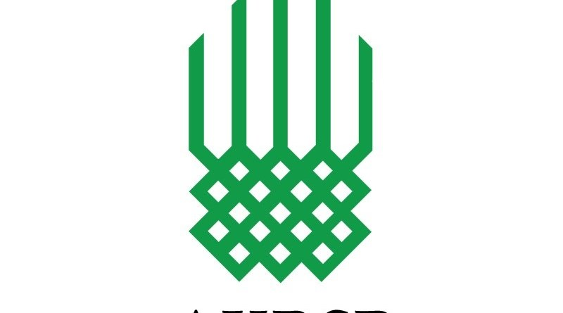 Agha Khan Rural Support Program (AKRSP) in District Astore (Northern Area of Pakistan) - Forestrypedia