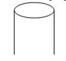 Vessel - Simple Perforation