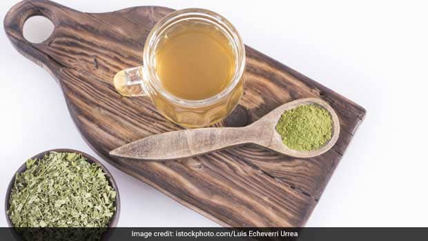 Moringa Tea: Fat Loss, Blood Pressure Control And Other Incredible Benefits - Forestrypedia