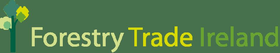 forestry trade ireland