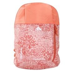 arpenaz-7-litre-kid-back-pack-print-coral