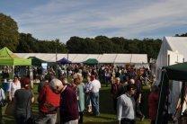 2013 9 crowds