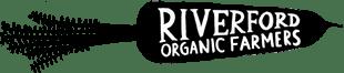 rf-logo-new