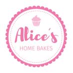 Alices-Home-Bakes-Logo-2-copy-2