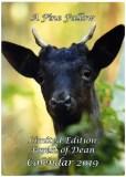 deer caldwell