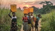 Droits en RDC : Qui a ses droits ?