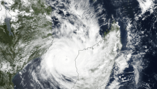 Oil: Green deceit and a Trump defeat, and did climate change cause Cyclone Idai?