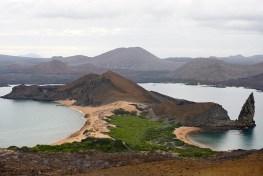 Image of Galapagos