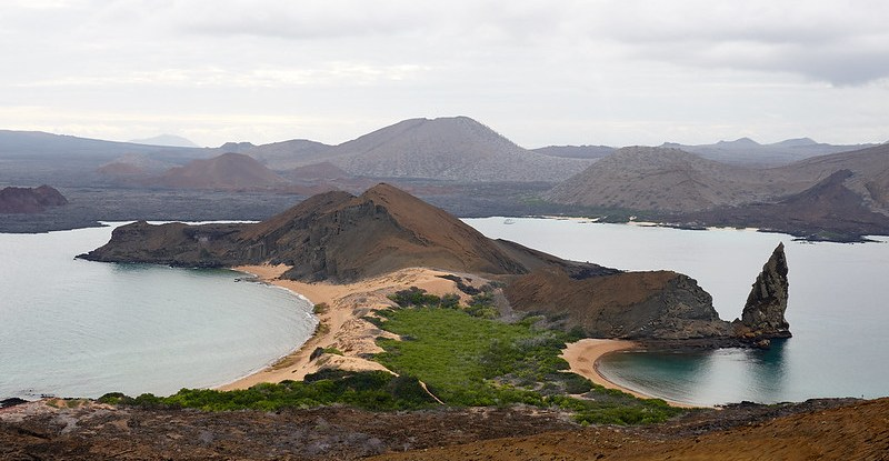 Image of Galapagos