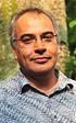 Pablo Pacheco, CIFOR