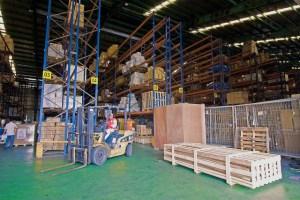...when they enter the supply chain. Photo: Murdani Usman/CIFOR