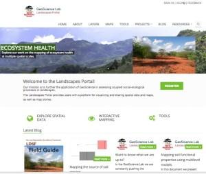 landscape-portal1