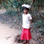 cropped-little-girlDSC02190.jpg