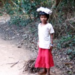 little girlDSC02190