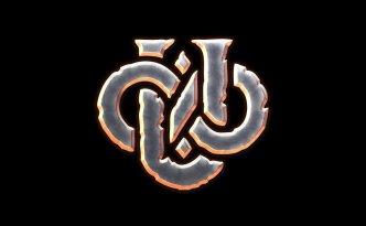 u4e-symbol-ipad