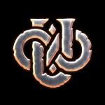 u4e-symbol-iphone-retina