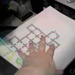 u4e-gdc-online-dungeon-conceptjpg