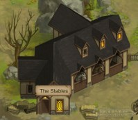 the-stables