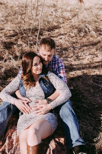 Chelsea & Evan Maternity (56)