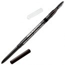 Automatic Brow Liner