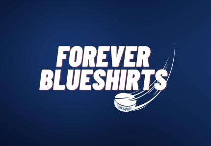 Karlsson scores for Sweden (ap)
