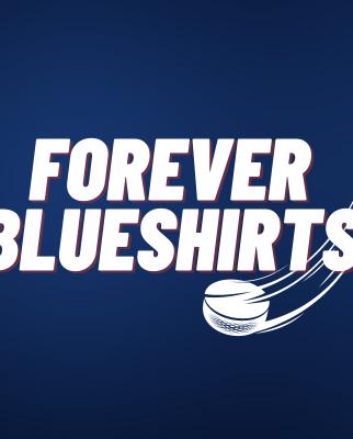 WE'LL WIN TONIGHT (NYPOST)